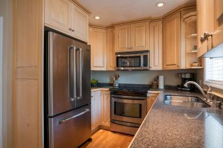 Photo 4: 775 9TH AVENUE in Montrose: House for sale : MLS®# 2460577