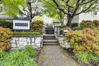 """Photo 28: 29 7179 18TH Avenue in Burnaby: Edmonds BE Townhouse for sale in """"Canford Corner"""" (Burnaby East)  : MLS®# R2574923"""