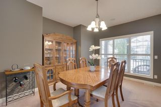 Photo 5: 52 Springbluff Lane SW in Calgary: Springbank Hill Detached for sale : MLS®# A1043718