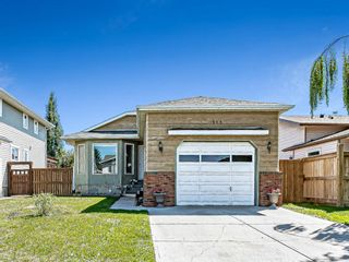 Photo 2: 908 6 Street SE: High River Detached for sale : MLS®# A1122473