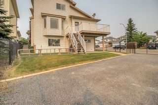 Photo 46: 50 Citadel Circle NW in Calgary: Citadel Detached for sale : MLS®# A1134557