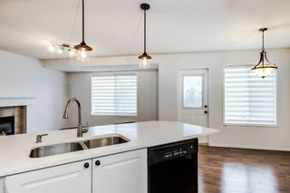 Photo 1: 38 MT ABERDEEN Grove SE in Calgary: McKenzie Lake Detached for sale : MLS®# A1028563