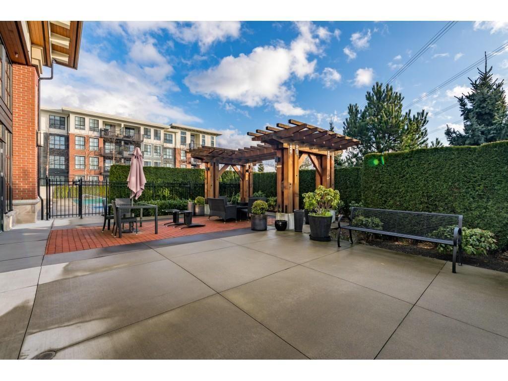 """Photo 27: Photos: 211 15168 33 Avenue in Surrey: Morgan Creek Condo for sale in """"ELGIN HOUSE"""" (South Surrey White Rock)  : MLS®# R2501383"""