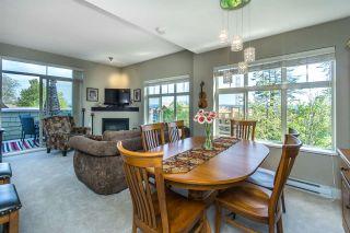 Photo 10: 403 6500 194 Street in Surrey: Clayton Condo for sale (Cloverdale)  : MLS®# R2275712