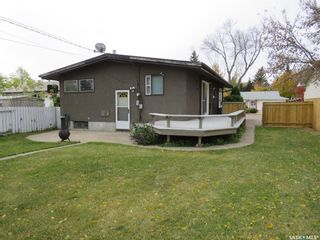 Photo 15: 1932 97th Street in North Battleford: Kinsmen Park Residential for sale : MLS®# SK822249