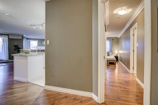 Photo 11: 101 10933 124 Street in Edmonton: Zone 07 Condo for sale : MLS®# E4225942
