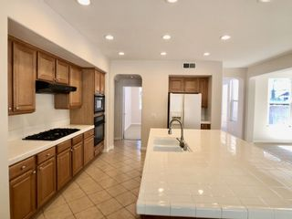 Photo 10: CHULA VISTA House for sale : 5 bedrooms : 1477 Old Janal Ranch Rd