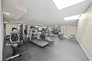 """Photo 32: 519 3600 WINDCREST Drive in North Vancouver: Roche Point Condo for sale in """"Raven Woods"""" : MLS®# R2530958"""