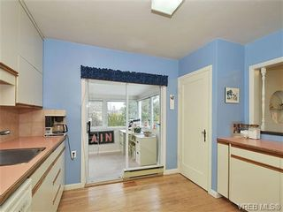 Photo 6: 2574 Epworth St in VICTORIA: OB Henderson House for sale (Oak Bay)  : MLS®# 665282