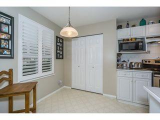 Photo 12: 107 13870 70 Avenue in Surrey: East Newton Condo for sale : MLS®# R2194946