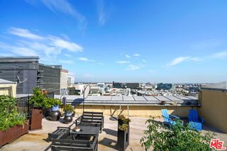 Photo 22: 108 W 2nd Street Unit 303 in Los Angeles: Residential for sale (C42 - Downtown L.A.)  : MLS®# 21783110