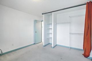 Photo 18: 204 1320 12 Avenue SW in Calgary: Beltline Apartment for sale : MLS®# A1128218