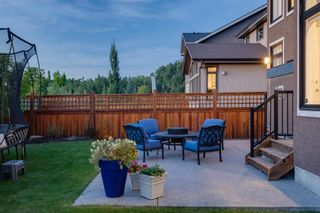 Photo 30: 131 Wentworth Hill SW in Calgary: West Springs Detached for sale : MLS®# A1146659