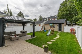 Photo 29: 3831 20 Street SW in Calgary: Garrison Woods Detached for sale : MLS®# A1145108