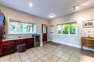 Photo 11: 355 ROBINSON Road: Bowen Island House for sale : MLS®# R2593499