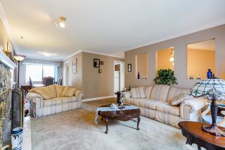 Photo 7: 6377 SUNDANCE Drive in Surrey: Cloverdale BC House for sale (Cloverdale)  : MLS®# R2593905