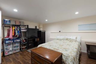 Photo 24: 1590 KINGS Avenue in West Vancouver: Ambleside House for sale : MLS®# R2531242