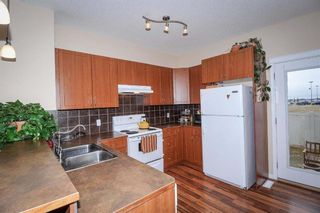 Photo 14: 211 Ranch Ridge Meadow: Strathmore Row/Townhouse for sale : MLS®# A1108236