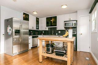 Photo 17: 3054 108 Street in Edmonton: Zone 16 Townhouse for sale : MLS®# E4228710