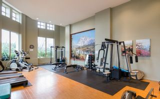 Photo 16: 300 328 CLARKSON STREET in New Westminster: Downtown NW Condo for sale : MLS®# R2140340
