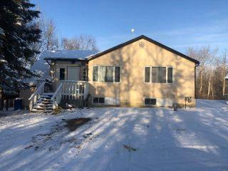 Main Photo: 36 51308 Range Road 195: Rural Beaver County House for sale : MLS®# E4227359