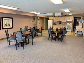 Photo 22: 503 403 Regent Avenue West in Winnipeg: West Transcona Condominium for sale (3L)  : MLS®# 202119616