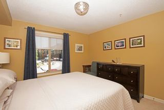 Photo 24: 1202 92 Crystal Shores Road: Okotoks Apartment for sale : MLS®# A1027921
