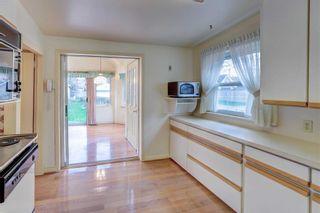 Photo 11: 12 Villa Road in Toronto: Long Branch House (Bungalow) for sale (Toronto W06)  : MLS®# W4749750