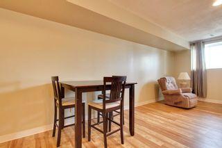 Photo 9: 1714 48 St SE in Calgary: Duplex for sale : MLS®# C3604164
