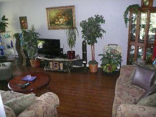 Photo 3: 431 1909 SALTON ROAD in Abbotsford: Central Abbotsford Condo for sale : MLS®# R2097693