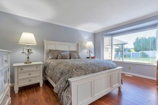 Photo 21: 11296 153A STREET in Surrey: Fraser Heights House for sale (North Surrey)  : MLS®# R2512149