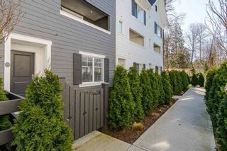 Photo 3: 67 158 171 STREET in South Surrey White Rock: Pacific Douglas Home for sale ()  : MLS®# R2493583