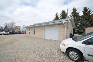 Photo 5: 1315 1st Avenue Northwest in Moose Jaw: Central MJ Commercial for sale : MLS®# SK851217