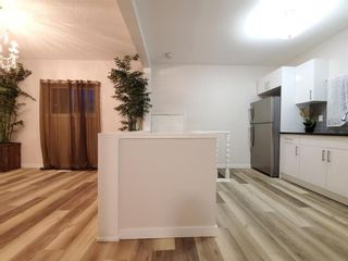 Photo 7: 511 Maryland Street in Winnipeg: West Broadway Residential for sale (5A)  : MLS®# 202111938