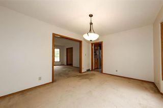 Photo 15: 15 Haddington Bay in Winnipeg: Residential for sale (1G)  : MLS®# 202023539
