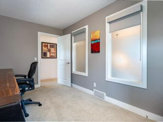 Photo 16: 68 Valley Woods Way NW in Calgary: Valley Ridge Detached for sale : MLS®# A1134432