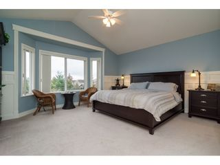 """Photo 9: 19624 69A Avenue in Langley: Willoughby Heights House for sale in """"Camden Park"""" : MLS®# R2117058"""