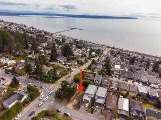 Photo 6: 14786 THRIFT Avenue: White Rock Land for sale (South Surrey White Rock)  : MLS®# R2542759