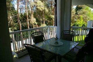 Photo 2: 204 - 1704 56th Street in Tsawwassen: Beach Grove Condo for sale ()  : MLS®# V589938