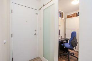 Photo 7: 208 3083 W 4TH AVENUE in Vancouver: Kitsilano Condo for sale (Vancouver West)  : MLS®# R2302336
