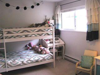 "Photo 13: 16 11536 236 Street in Maple Ridge: Cottonwood MR Townhouse for sale in ""KANAKA MEWS"" : MLS®# R2219903"