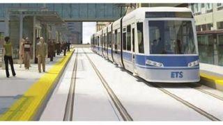 Photo 42: 215 12408 15 Avenue in Edmonton: Zone 55 Condo for sale : MLS®# E4255150