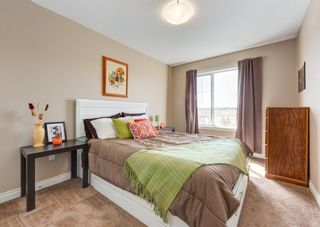 Photo 28: 102 Bayview Street SW: Airdrie Detached for sale : MLS®# A1088246