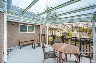 Photo 22: 3326 W 14TH Avenue in Vancouver: Kitsilano House for sale (Vancouver West)  : MLS®# R2561994