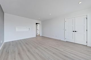 Photo 30: 1 2605 15 Street SW in Calgary: Bankview Row/Townhouse for sale : MLS®# A1060712