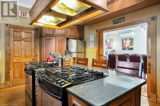 Photo 12: 142 HUME Street in Collingwood: House for sale : MLS®# 40069544