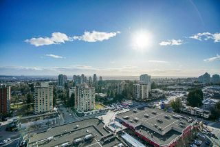 """Photo 31: 2306 7063 HALL Avenue in Burnaby: Highgate Condo for sale in """"EMERSON"""" (Burnaby South)  : MLS®# R2545029"""