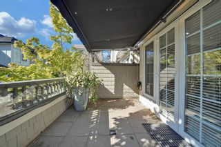 """Photo 14: 6377 LARKIN Drive in Vancouver: University VW Townhouse for sale in """"WESTCHESTER"""" (Vancouver West)  : MLS®# R2619348"""