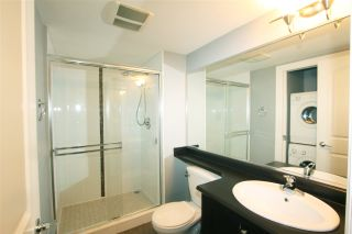 Photo 8: 105 3150 VINCENT STREET in Port Coquitlam: Glenwood PQ Condo for sale : MLS®# R2154370