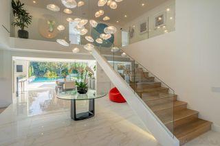 Photo 25: LA JOLLA House for sale : 5 bedrooms : 7713 Esterel Drive